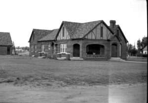 Guinn House, date unknown