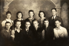 1938-Student-Council