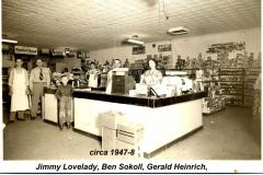 1940s-Drive-in-Food-Mkt