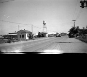 1950's Slaton Co-op & Campbell Gins